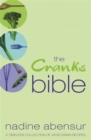 Image for The Cranks bible