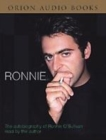 Image for Ronnie : The Autobiography of Ronnie O'Sullivan