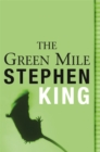 Image for The green mile  : a novel in six parts