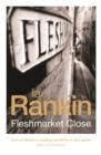 Image for Fleshmarket Close