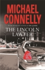 Image for The Lincoln lawyer