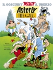 Image for Asterix the Gaul