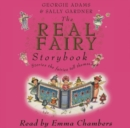 Image for The real fairy storybook