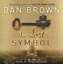 Image for The lost symbol