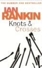 Image for Knots & crosses