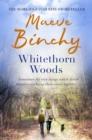 Image for Whitethorn Woods