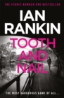 Image for Tooth & nail