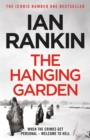 Image for The hanging garden