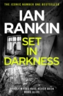 Image for Set in darkness