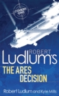 Image for Robert Ludlum's The Ares decision