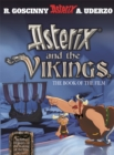 Image for Asterix and the Vikings