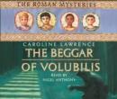 Image for The beggar of Volubilis