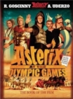 Image for Asterix at the Olympic Games