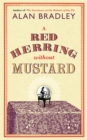 Image for A red herring without mustard