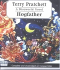 Image for Hogfather