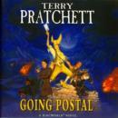 Image for Going Postal
