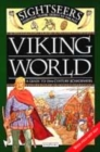 Image for Viking world  : a guide to 11th century Scandinavia
