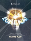 Image for Eureka!  : great inventors and their brilliant brainwaves