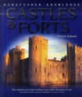 Image for Castles & forts