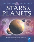 Image for Stars & planets