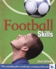 Image for Football skills