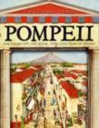 Image for Pompeii