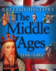 Image for The Middle Ages, 1154-1485