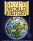 Image for Children's atlas of world history
