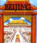 Image for Beijing