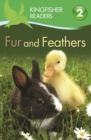 Image for Fur and feathers