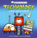 Image for Technology