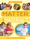 Image for Matter and materials