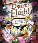 Image for Don't flush