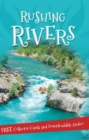 Image for It's all about ... rushing rivers