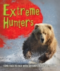 Image for Extreme hunters