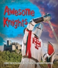 Image for Awesome knights