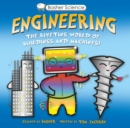 Image for Engineering