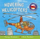 Image for Amazing Machines: Hovering Helicopters