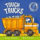Image for Tough trucks