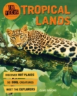 Image for Tropical lands
