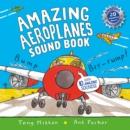 Image for Amazing aeroplanes