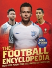 Image for The football encyclopedia