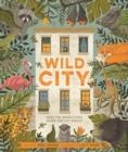 Image for Wild city