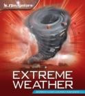 Image for US Navigators: Extreme Weather