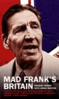 Image for Mad Frank's London