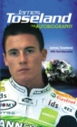 Image for James Toseland  : the autobiography