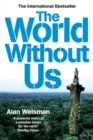 Image for The world without us