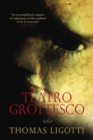 Image for Teatro grottesco