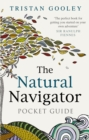 Image for The natural navigator pocket guide