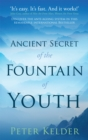 Image for Ancient secret of the fountain of youthBook 1
